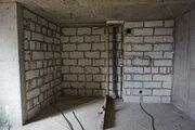 Продается однокомнатная квартира в ЖК Озерном, г. Пушкино - Фото 5