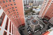 Орджоникидзе 30, 5 комн. квартира - Фото 1