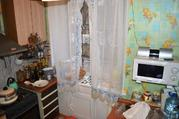 Продается 2-х комнатная квартира г.Пересвет - Фото 3