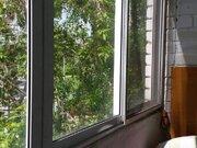 Продажа двухкомнатной квартиры на улице Попова, 34 в Дзержинске
