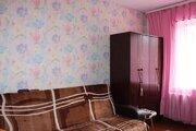 3-х ком квартира в Можайске с ремонтом - Фото 3