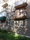 1 комнатная квартира по улице 1-й Оборонный переулок - Фото 1