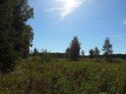 Земля под коттеджный поселок в собственность - Фото 3