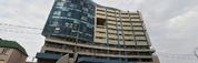"""Продается один этаж 710 кв.м. в офисном бизнес-центре """"Гольф-Палас"""" - Фото 1"""