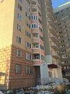 Продаю 3 к.кв. в Подольске (мкр.Кузнечики) - Фото 1