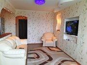 2-х ком квартира в Одинцовском районе Голицынском районе Вяземы - Фото 2