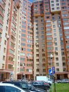 Продажа квартиры 105м2, г. Реутов, ул. Октября 28 - Фото 2