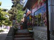 Продаю дом в п. Лазаревское г.сочи - Фото 1