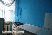 1-комнатная квартира в селе Ситне-Щелканово - Фото 3