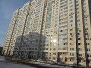 Продажа 3-х комнатной квартиры 85 м.кв. м. Тектильщики - Фото 2