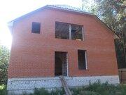 Дом с участком в д.Корытово - Фото 1