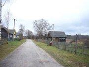 Дом у реки в деревне - Фото 5