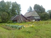 Дом 400км. от спб. в д. Яшково Красногородского района Псковской обл. - Фото 3
