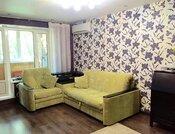 Продажа 2 комнатной квартиры в СВАО район Бибирево - Фото 1