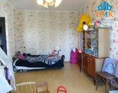 Продается 2-комнатная квартира в пос. Новое Гришино, д. 17а - Фото 5
