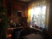 Двухкомнатная квартира в Солнечногорске - Фото 5