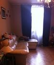 Отличная квартира в Отличном состоянии в Сталинском доме