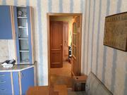 1-но комнатная квартира. Реутов, Ашхабадская, д.33 - Фото 2