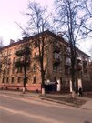 Электросталь, ул. Пушкина, д. 8 - Фото 1