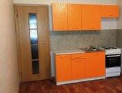 Продам двухкомнатную квартиру в Королеве, ул. Комитетский лес 18к3 - Фото 1