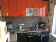 2 550 000 Руб., Продам 2-комн. мкр-он Северный, Купить квартиру в Красноярске по недорогой цене, ID объекта - 325997650 - Фото 7