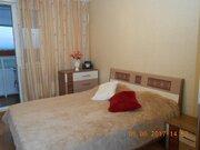 Продам 2х-комнатную квартиру в новом доме - Фото 5