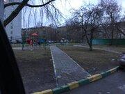 2 кв.м.Кунцевская, 2кв. 54 м с ремонтом - Фото 2