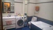 Продается однокомнатная квартира г. Химки с дизайнерским ремонтом - Фото 1