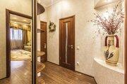 Снять 2х комнатную квартиру у метро Щелковская - Фото 3
