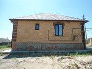 Дом 120 кв.м в пос. Красная Яруга, Краснояружский р-н Белгородская обл - Фото 3