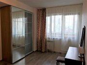 Квартира на Мосфильмовской., Аренда квартир в Москве, ID объекта - 319116793 - Фото 11