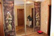 Продам квартиру с дизайнерским ремонтом - Фото 3