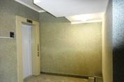 Двухкомнатная квартира в ЖК Благовест - Фото 3
