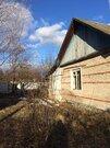 Свердловский, Лесная улица 17а, продается дом, - Фото 2