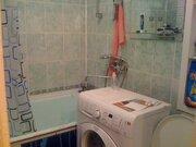 Продажа однокомнатной квартиры на Двигателе революции, Купить квартиру в Нижнем Новгороде по недорогой цене, ID объекта - 302475495 - Фото 4