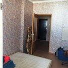 1 комнатная квартира Подольск Кузнечики - Фото 5