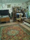 Продается дом. , Тверь город, улица Добролюбова - Фото 3