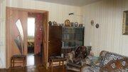 Уютная, чистая с отличным евроремонтом квартира - Фото 3