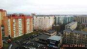 Продам 3 квартиру Красносельское ш,48 Горелово - Фото 1