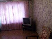 Продам 1-к квартиру в центре города Солнечногорска - Фото 2