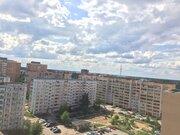 Продается двухкомнатная квартира ул.Вернова д.3а - Фото 5