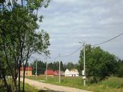 Продается участок 15 соток д. Семеновское Рогачевское шоссе - Фото 2