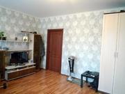 Комната 19м2 в новом доме ул. Полевая, 2 в центре Балашихи. - Фото 2