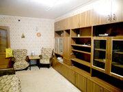 Продается двухкомнатная квартира в Подмосковье. Добрыниха. Свободная - Фото 3