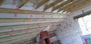 Дом в Софьино еп Высокий берег, 120м2. 30км от МКАД, Новорязанское ш - Фото 3
