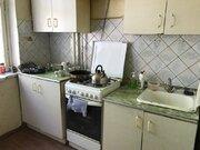 Срочно продается 2 комн. квартира ул. Мира д.16 - Фото 3