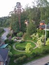 Продажа Коттеджа Машкинские холмы 450м2 - Фото 5