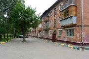 Продажа квартиры возле железнодорожной станции - Фото 1