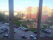 Продается 2-х комнатная квартира пр-т Боголюбова д.45 - Фото 4