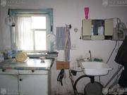 Продажа дома, Колмогорово, Яшкинский район, Школьный пер. - Фото 5